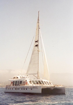 Catamaran-2