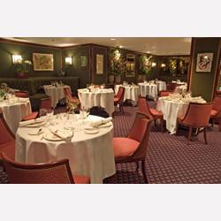Restaurant_interior1-3
