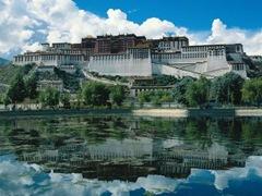 The-potala-palace-tibet-province-china-thumb2