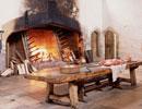 HCP-tudor-kitchens-fire2