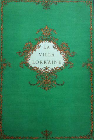 VL Cover