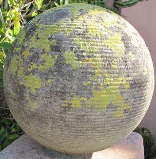 Ll sphere