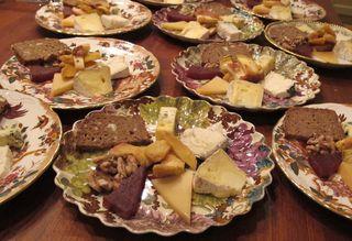 Bb cheese