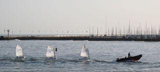 Aaa boats